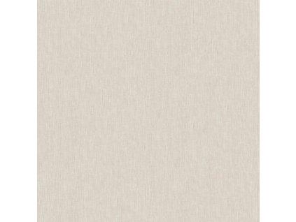 4627 6 luxusni tapeta na zed marburg opulence classic 58218
