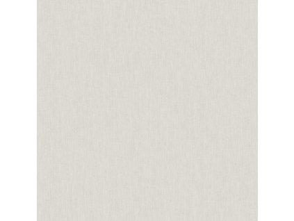 4633 6 luxusni tapeta na zed marburg opulence classic 58220