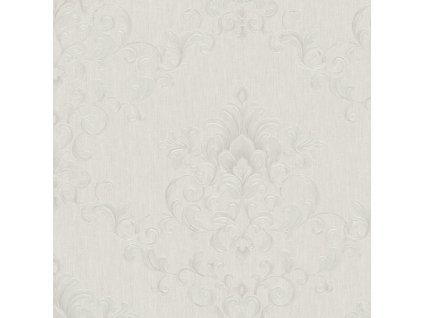 4636 6 luxusni tapeta na zed marburg opulence classic 58221