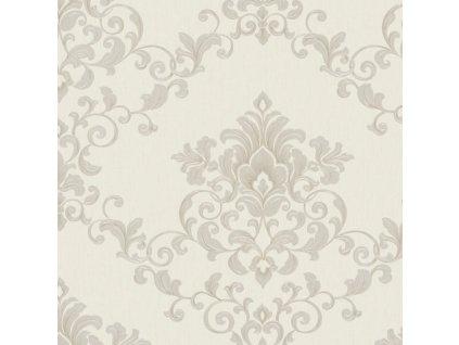4639 6 luxusni tapeta na zed marburg opulence classic 58222