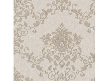 4645 6 luxusni tapeta na zed marburg opulence classic 58224