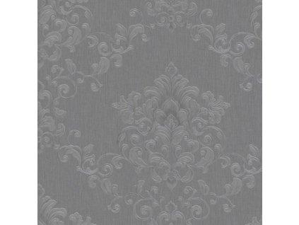 4648 6 luxusni tapeta na zed marburg opulence classic 58225