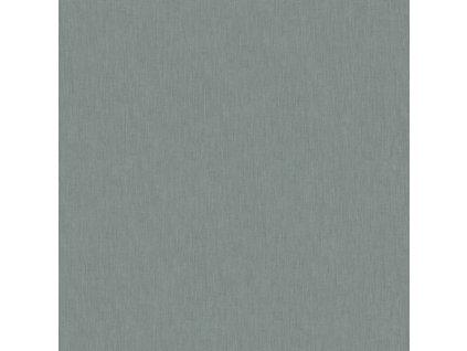 4651 6 luxusni tapeta na zed marburg opulence classic 58227