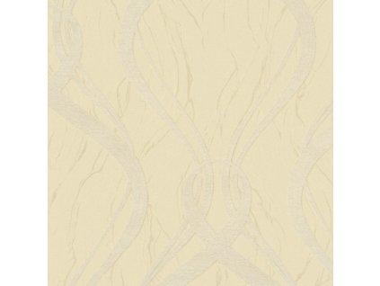 4669 6 luxusni tapeta na zed marburg opulence classic 58233