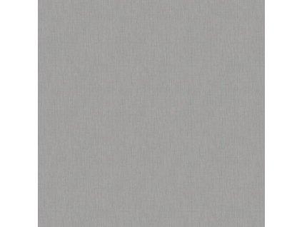 4672 6 luxusni tapeta na zed marburg opulence classic 58241