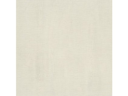 4687 5 luxusni tapeta na zed marburg opulence classic 58246