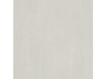 4693 5 luxusni tapeta na zed marburg opulence classic 58248
