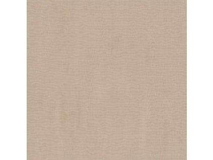 4696 5 luxusni tapeta na zed marburg opulence classic 58249