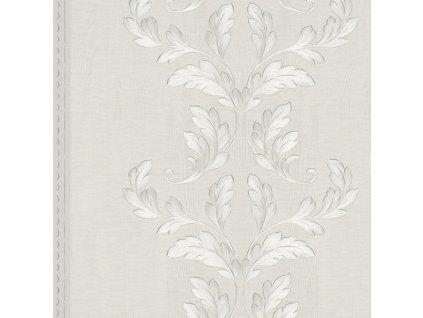 4699 5 luxusni tapeta na zed marburg opulence classic 58251