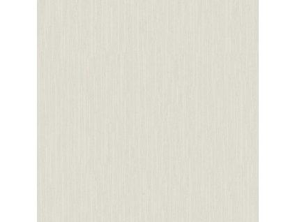 4717 5 luxusni tapeta na zed marburg opulence classic 58258