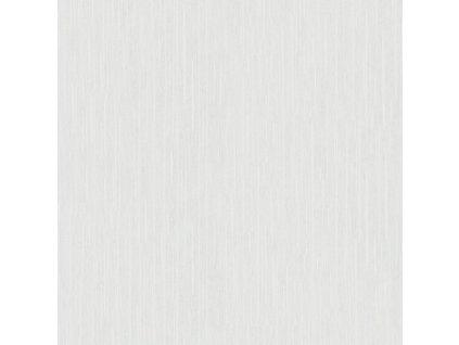 4720 5 luxusni tapeta na zed marburg opulence classic 58259