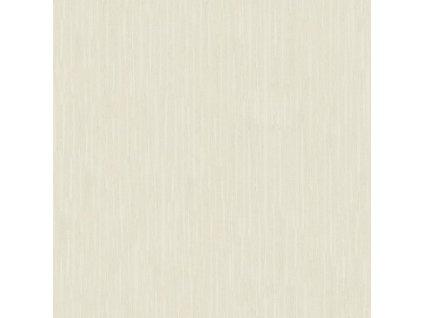 4729 5 luxusni tapeta na zed marburg opulence classic 58262