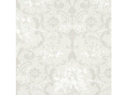 4732 5 luxusni tapeta na zed marburg opulence classic 58263