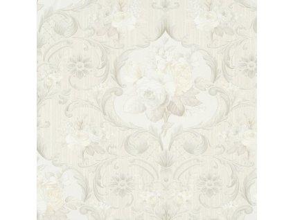 4735 5 luxusni tapeta na zed marburg opulence classic 58264