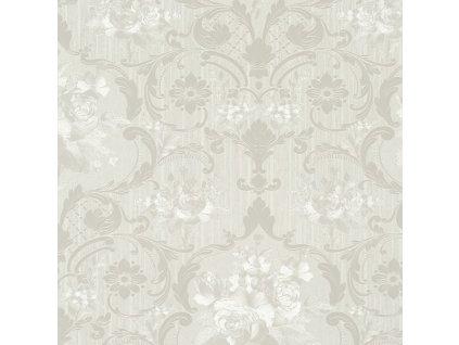 4747 5 luxusni tapeta na zed marburg opulence classic 58268
