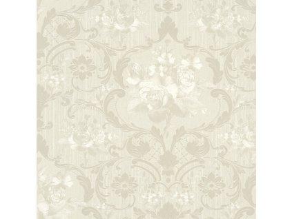 4750 5 luxusni tapeta na zed marburg opulence classic 58269