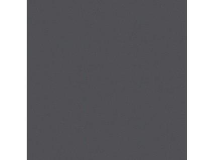 4807 7 tapeta na zed marburg zaha hadid hommage 58318