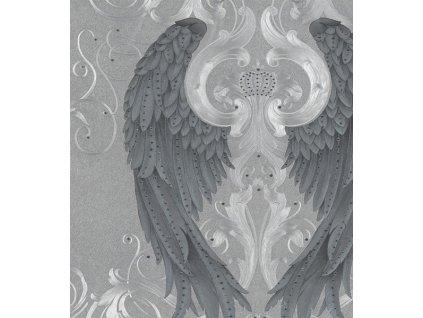 4900 6 luxusni tapeta na zed marburg gloockler imperial 58550