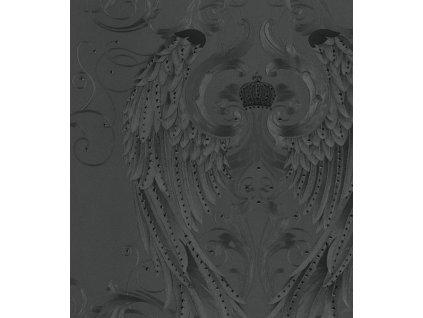 4903 6 luxusni tapeta na zed marburg gloockler imperial 58551
