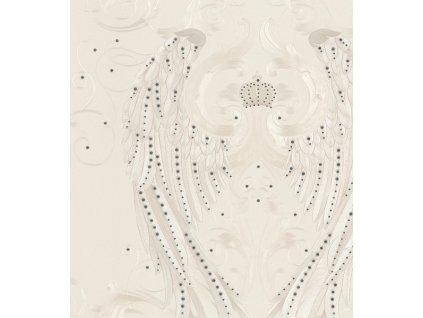 4912 6 luxusni tapeta na zed marburg gloockler imperial 58554