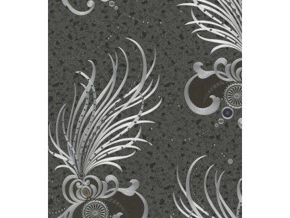 4921 6 luxusni tapeta na zed marburg gloockler imperial 58557