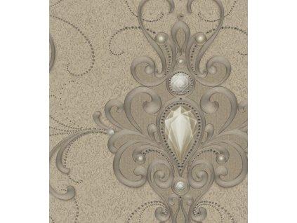 4927 6 luxusni tapeta na zed marburg gloockler imperial 58559