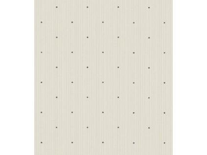 4936 6 luxusni tapeta na zed marburg gloockler imperial 58562
