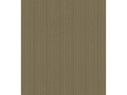4939 6 luxusni tapeta na zed marburg gloockler imperial 58563