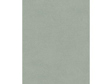 4981 7 tapeta na zed marburg catania 58612