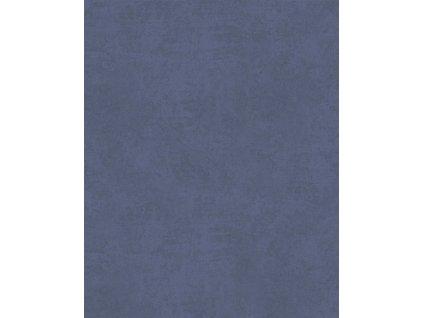 4996 7 tapeta na zed marburg catania 58617