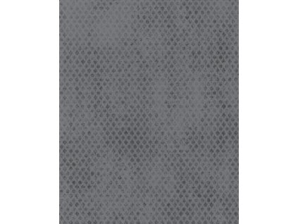 5041 7 tapeta na zed marburg catania 58632