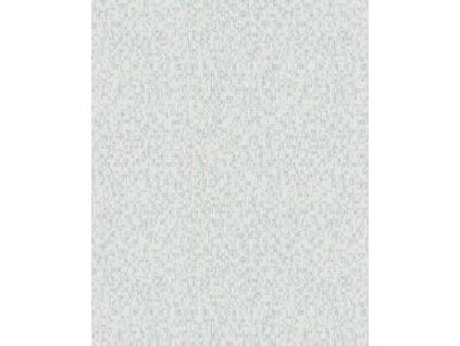 5407 7 tapeta na zed marburg loft 59346
