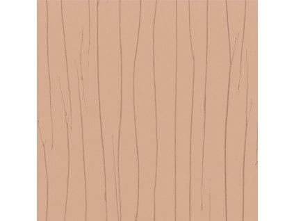 5422 7 luxusni tapeta na zed marburg ulf moritz signature 59701