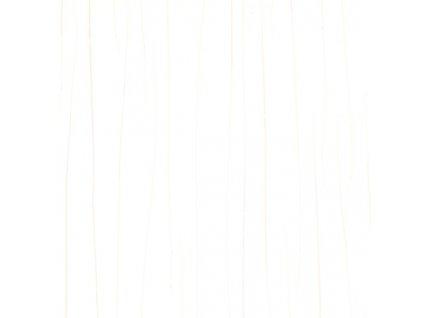 5425 7 luxusni tapeta na zed marburg ulf moritz signature 59702