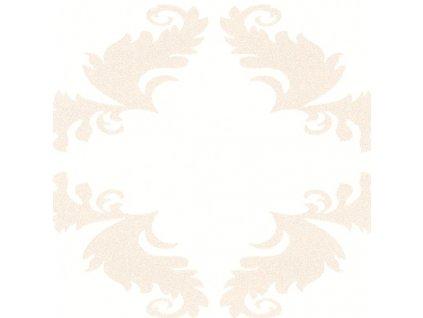 5431 7 luxusni tapeta na zed marburg ulf moritz signature 59704