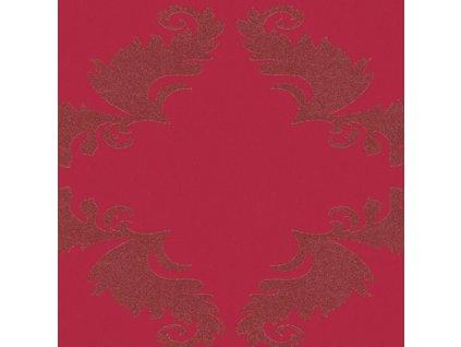 5437 7 luxusni tapeta na zed marburg ulf moritz signature 59706