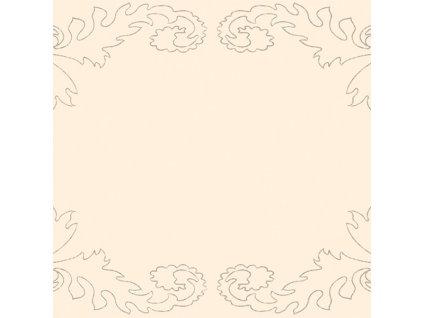 5473 7 luxusni tapeta na zed marburg ulf moritz signature 59718