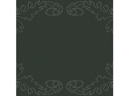 5479 7 luxusni tapeta na zed marburg ulf moritz signature 59720
