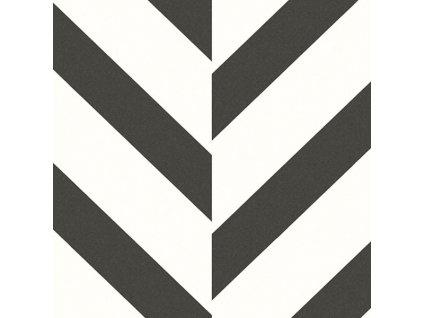 5491 7 luxusni tapeta na zed marburg ulf moritz signature 59724