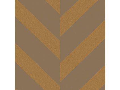 5497 7 luxusni tapeta na zed marburg ulf moritz signature 59726
