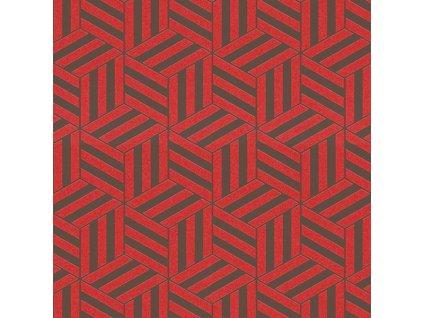 5539 7 luxusni tapeta na zed marburg ulf moritz signature 59741