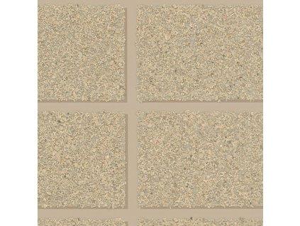 5569 7 luxusni tapeta na zed marburg ulf moritz signature 59751