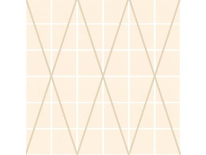 5593 7 luxusni tapeta na zed marburg ulf moritz signature 59759