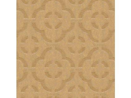 5629 7 luxusni tapeta na zed marburg ulf moritz signature 59771