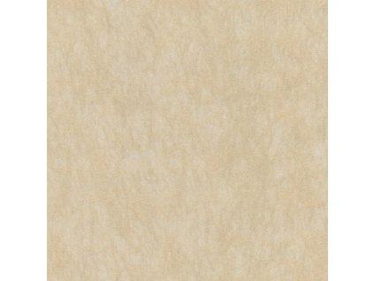 5659 7 luxusni tapeta na zed marburg ulf moritz signature 59781