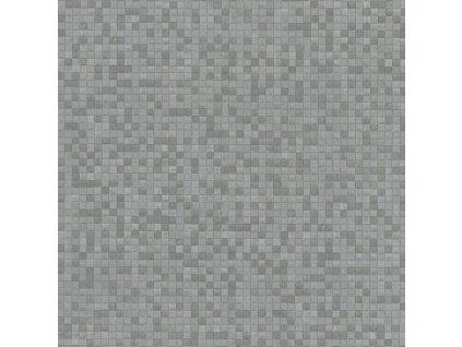 5986 1 tapeta na zed marburg platinum 31010 vyprodej posledni 1 role
