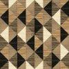 13192 3 tapeta na zed origin matieres wood 357216