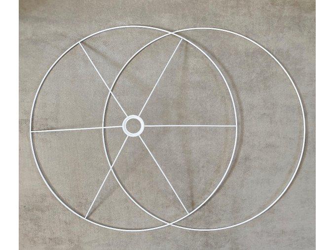 Set kruhů ∅60