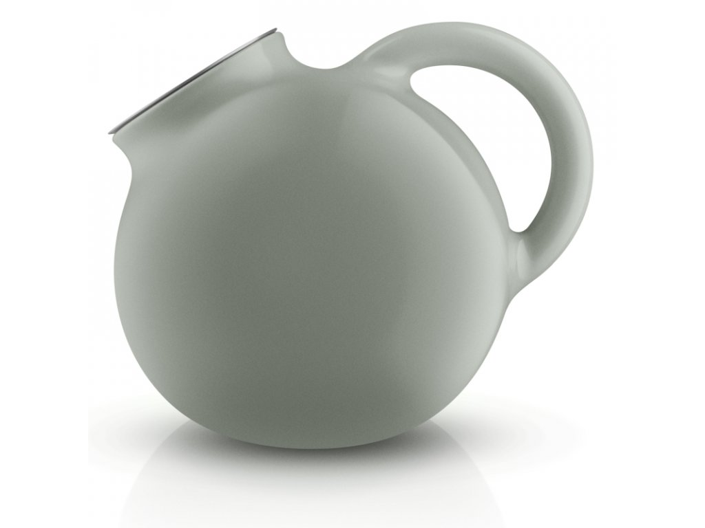 14844 mlecenka globe zelena 0 3l eva solo