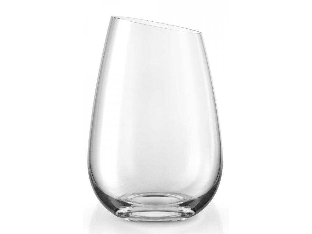 15009 sklenice 0 48l eva solo